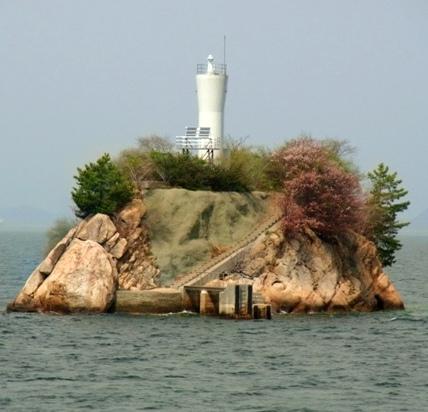 cake-island.JPG