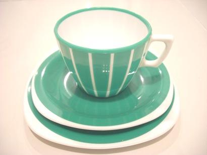 cup-kiyo-green.JPG