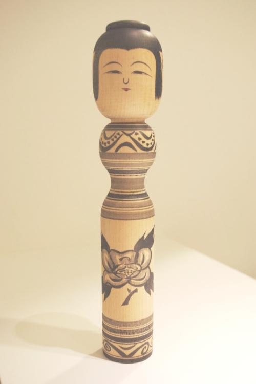 nishiogikokeshi.JPG