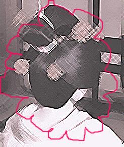 shiromuku.jpg