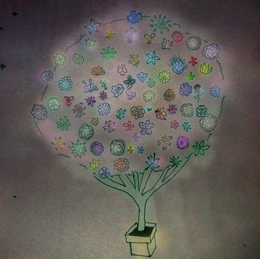 100flowers-tree.jpg