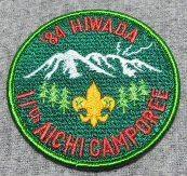 84hiwada11thaichicamporee.JPG