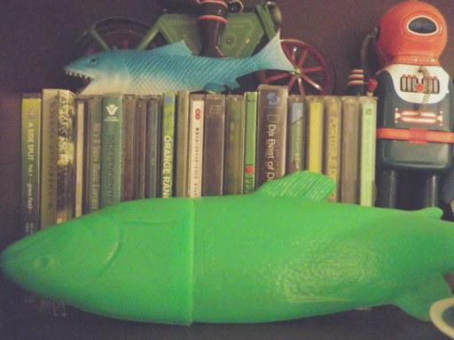 green-cds-fishes.JPG