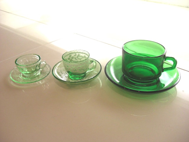 littlegreencup.JPG