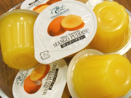 mangopuddingminisize.JPG