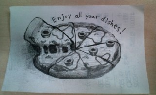 pizza-menkyo.jpg