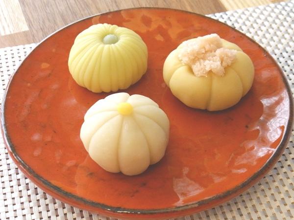 wagashi201112.JPG