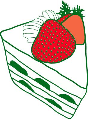 ichigo-cake.jpg