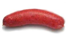 sausageee.jpg