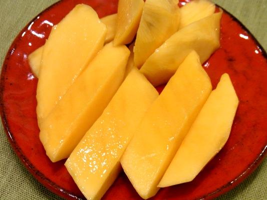 mangocutakaisara.JPG